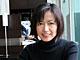シリコンバレー発「日米をつなぐ」働き方——渡辺千賀さん