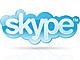 Skype�̃`���b�g�������ǂݏグ�����@