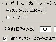 st_sc13.jpg