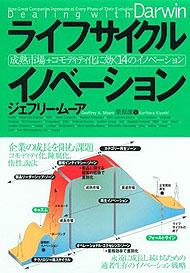 yy_tatsujin06.jpg