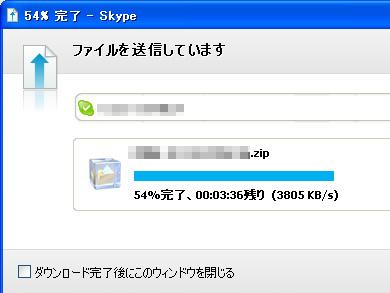 st_im02.jpg