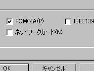 st_un06.jpg