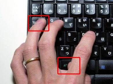 keyboard3.jpg
