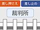 news005.jpg