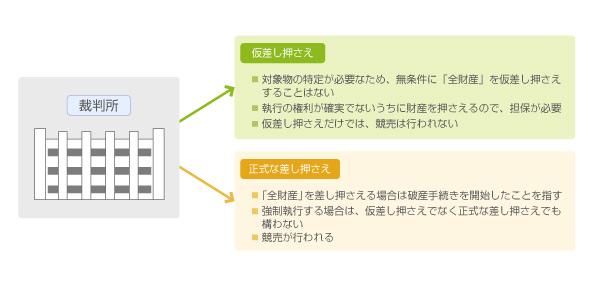 st_do01.jpg