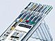 週刊「仕事耕具」:ステッドラーのボールペン「トリプラス」シリーズに新色