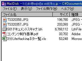 st_md02.jpg