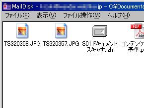 st_md03.jpg