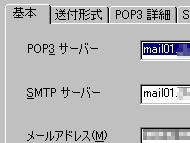 st_md04.jpg