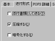 st_md05.jpg