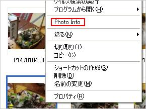 st_ga033.jpg