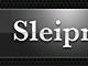 デザインの変更がいつでも可能に——Sleipnir 2.5