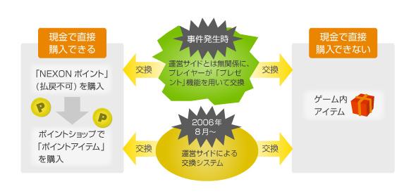 st_ho02.jpg
