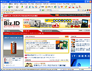 st_sl02.jpg