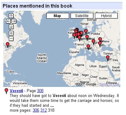 ah_bookmap.jpg