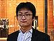 田口元の「ひとりで作るネットサービス」探訪:既存のサービスの不満な点を改良したい——CEEK.JP・吉田光男さん