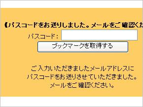 st_at02.jpg