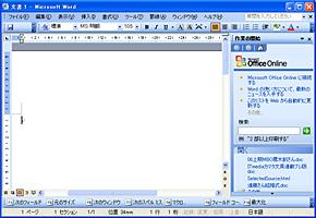 st_ko02.jpg