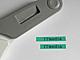 カマタ式「極楽文具」:テプラをもっと便利に——4ミリテープとハーフカッターで「美的極楽管理」