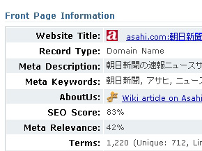 st_site02b.jpg
