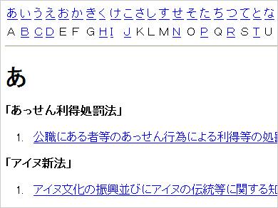 st_ho04.jpg