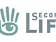 「Second Life」でゲーム内通貨を米ドルに換金——出資法に抵触する?