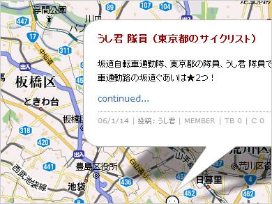 st_ji04.jpg