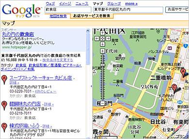 st_map01.jpg