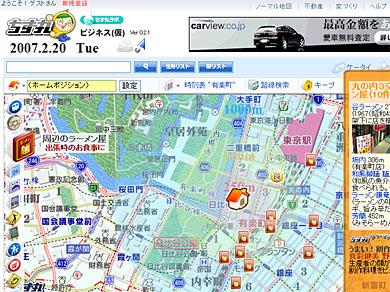 st_map02.jpg