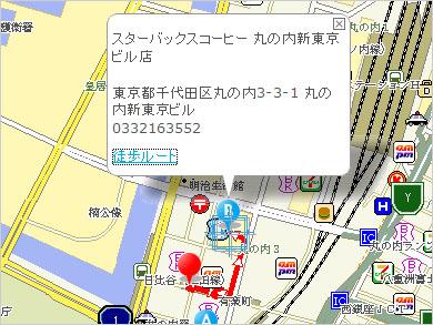 st_map04.jpg