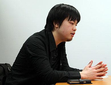 yy_ohida02.jpg