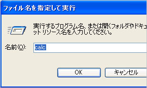 st_dt01.jpg