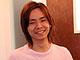 """""""社内IRC""""を駆使するエンジニアの仕事術とは——モバイルファクトリー・松野徳大さん"""