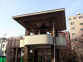 kochizu1.jpg