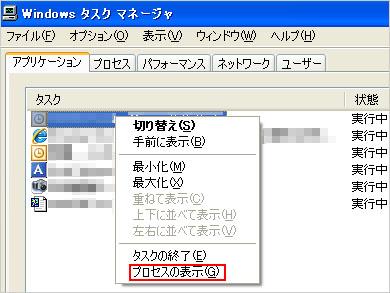 st_tm02.jpg