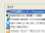 st_tm04.jpg