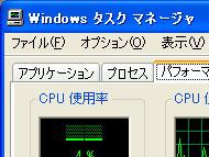 st_tm06.jpg