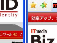 st_cl02.jpg