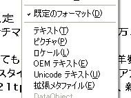 st_cl03.jpg