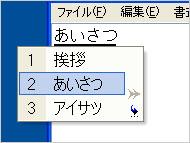 st_im03.jpg