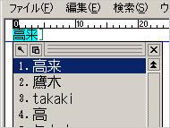 st_im05.jpg