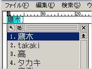 st_im07.jpg