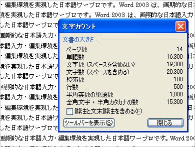 st_of01.jpg