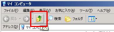 yy_dokusya01.jpg