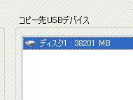 st_ma04.jpg