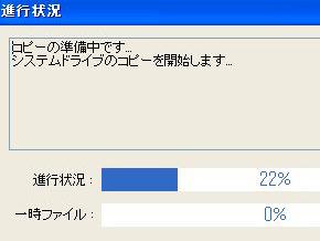 st_ma06.jpg