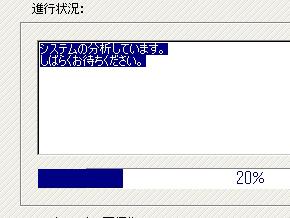 st_ma08.jpg