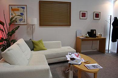 yy_office01.jpg