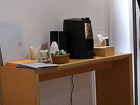 yy_office02.jpg
