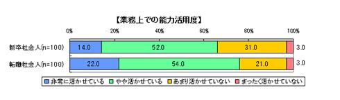 yy_job02.jpg